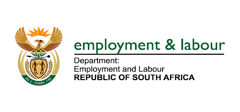 A Department of Employment and Labour Approved Inspection Authority, No. OH 0110-CI020.